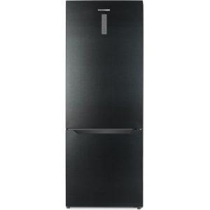 Combina frigorifica HEINNER HCNF-M416DGA+